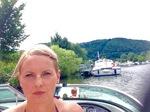 Sportbootschule, Bootsverleih, Verleih bbq donut, Bootsführerschein, Sportbootführerschein, Funkzeugnis, Yachthafen Treis-Karden, Mosel, Koblenz, Cochem-Zell, Trier
