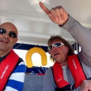 Cochem-Zell, Bootsschule Mosel, Sportbootschule, Bootsführerschein, Sportbootführerschein, Funkzeugnis, Bootsverleih, Mosel, Bootscharter, Koblenz, Trier, Skippertraining